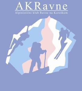 logo-ak-ravne