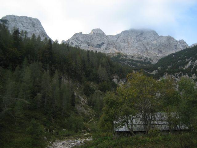 planina Zapotok