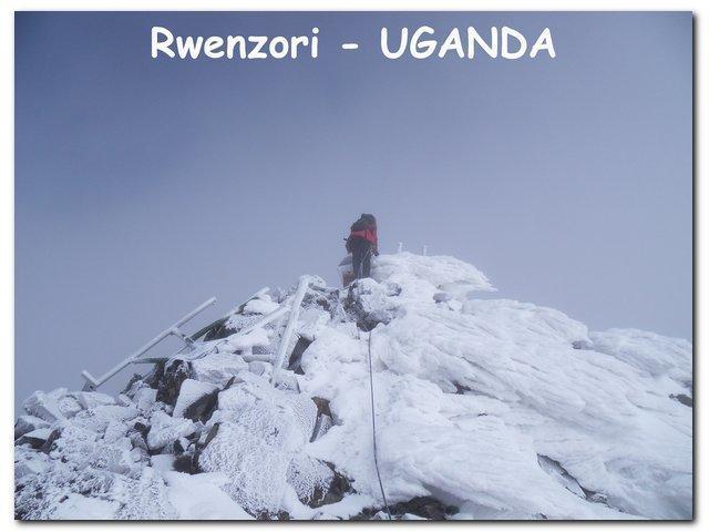 uganda 09_001