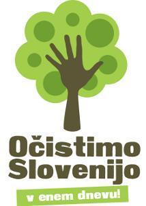 logo_splet