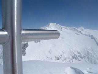 vrh z venedigerjem